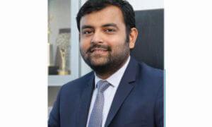 Rahul Darda