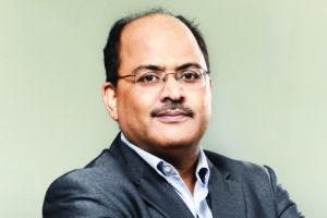 Dr Mradul Kaushik