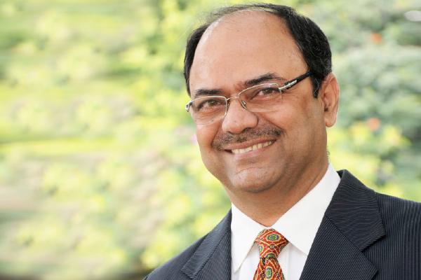 Sunil Khurana CEO & MD, BPL Medical Technologies