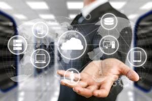 Cloud_Technology