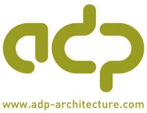 adp architecture
