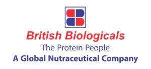 British Biologicals