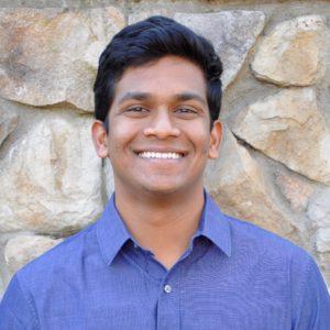 Dinesh Seemakurty, Stasis Labs