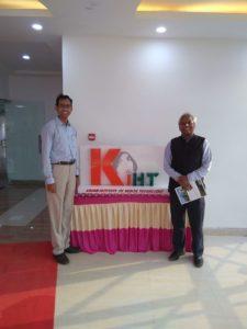 Kalam Institute