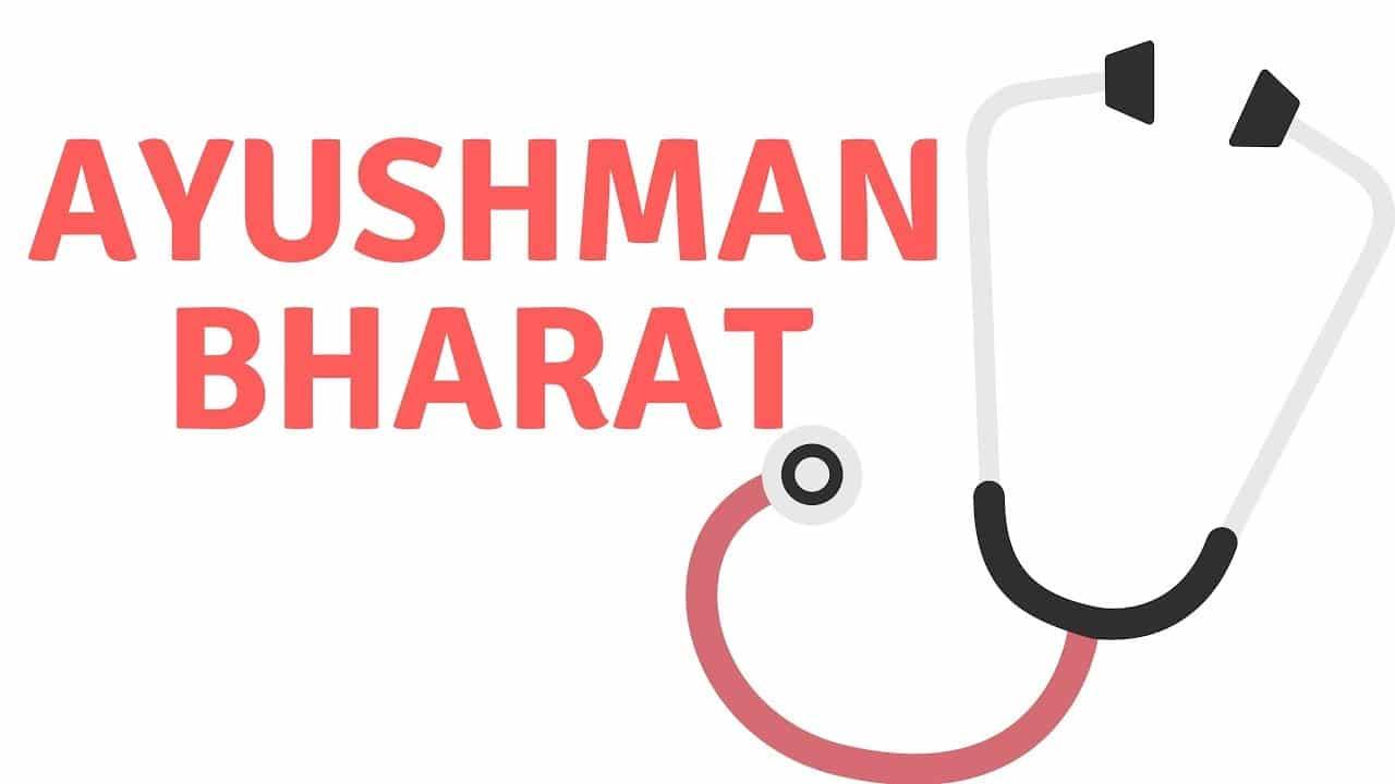 Decoding Govt's most ambitious healthcare scheme- Ayushman Bharat