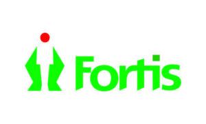 Fortis Mohali
