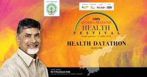 Health Datathon