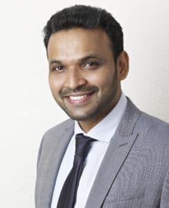 Jitendra Haryan