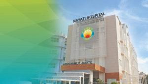 Nayati-Hospital