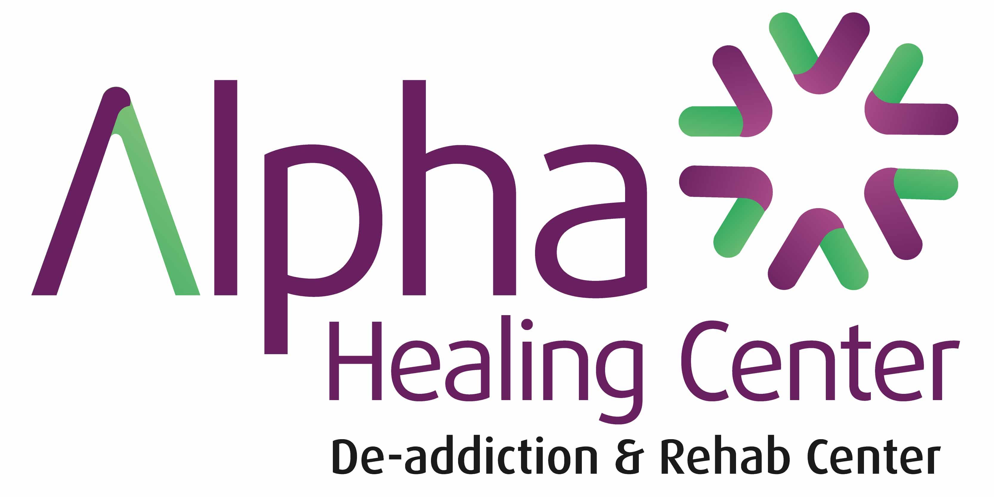 Alpha Healing Center Creating Healthier India