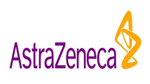 AstraZeneca receives marketing permission for cancer drug in India