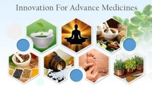 Government-Ayurvedic-Hospital-of-Gujarat