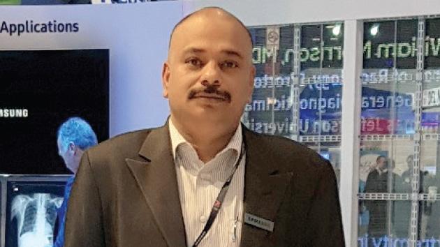 Atantra Das Gupta
