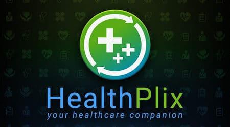 HealthPlix
