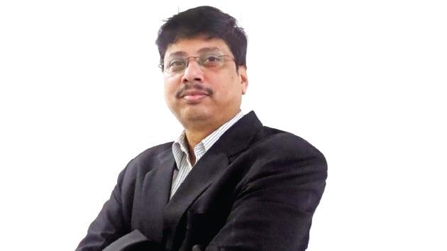 Shuvankar Pramanick