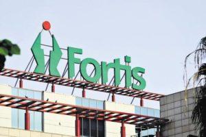 Fortis_Escorts