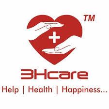 3Hcare