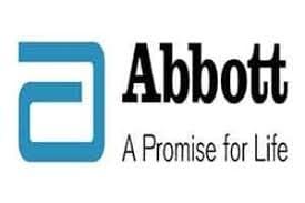 Abbott India