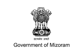 Mizoram Government