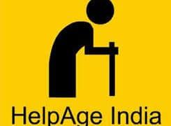 Help age India