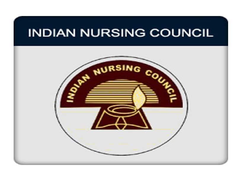 Indian Nursing Council