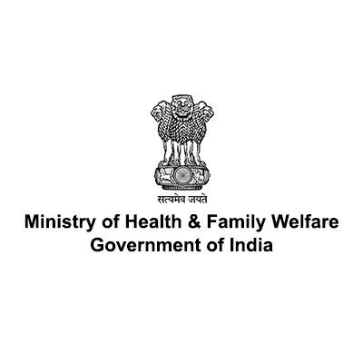 Health Minister