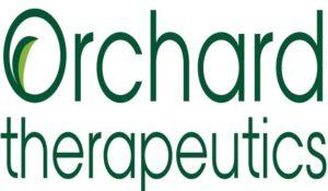 Orchard Therapeutics
