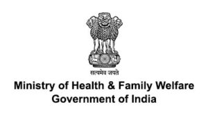 Health Ministry