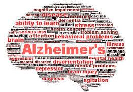 Alzhemier's disease