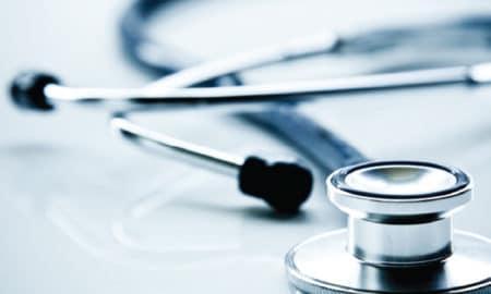 Arunachal healthcare