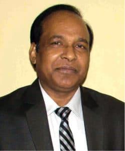 Sarman Singh AIIMS