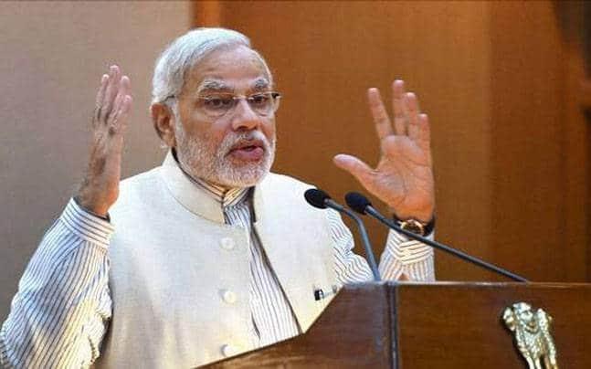 ASHA, Anganwadi workers' incentives hiked: PM