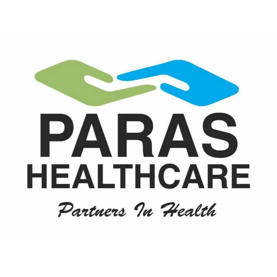 Paras Healthcare
