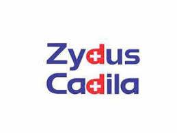 Zydus Cadila
