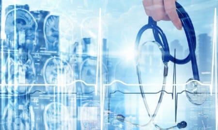 Healthcare Rajasthan
