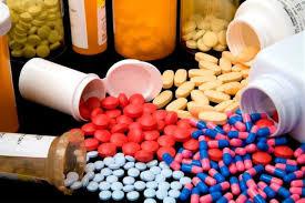 pharma parks