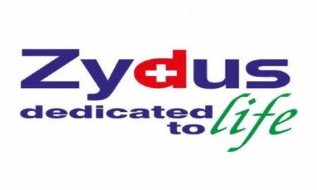 Zydus Cadila receives USFDA nod for breast cancer drug