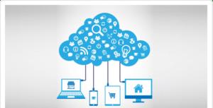cloud_telephony