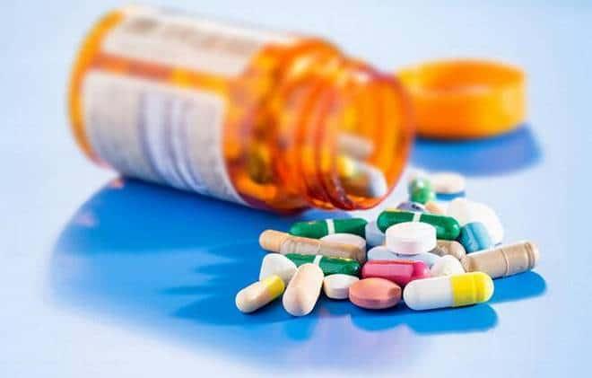 e pharma