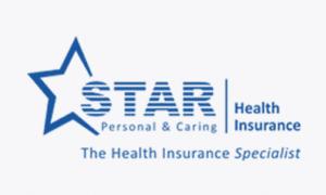 star health