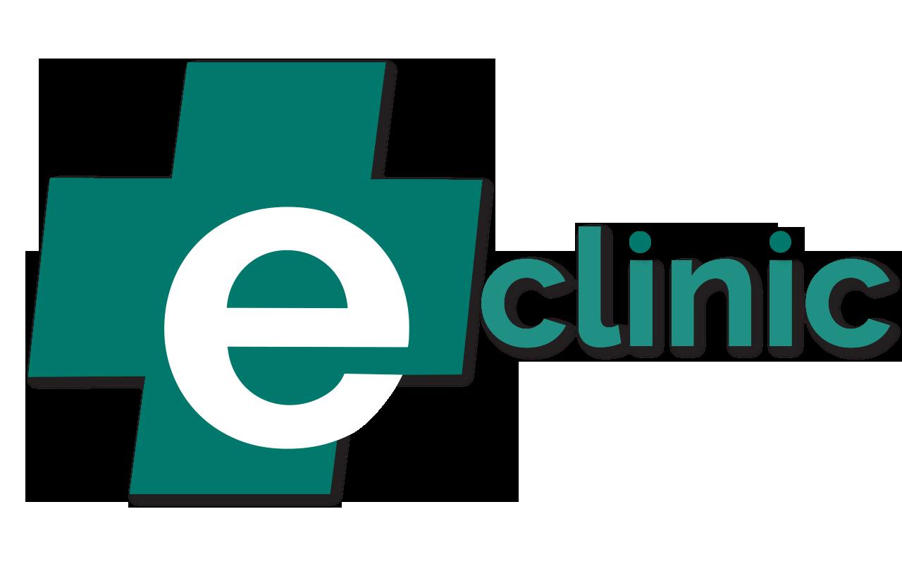 EClinics