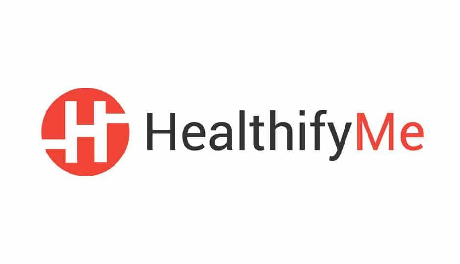 Healthyfyme