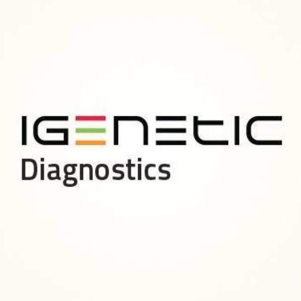 igenetic_diagnostics