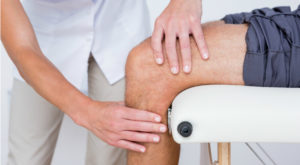 Joint_replacement_surgery