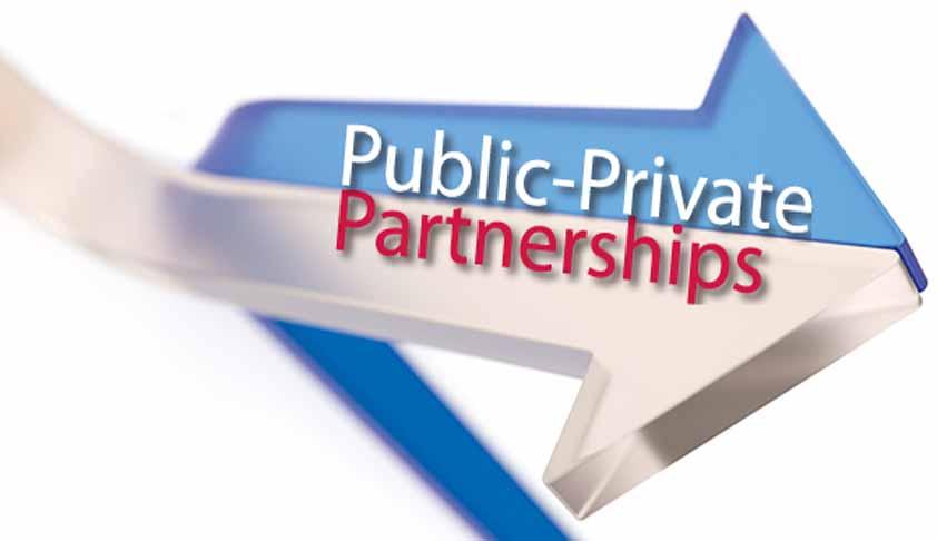 PPP_Model