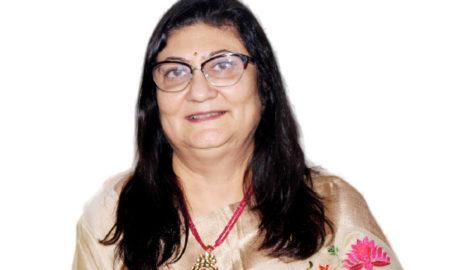 Dr_Minnie _Bodhanwala