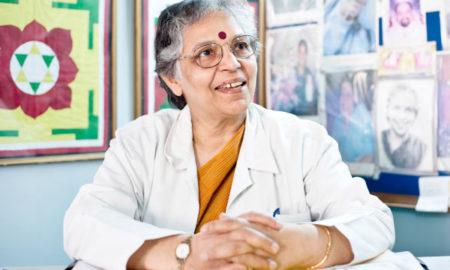 Dr_Sharda_Jain