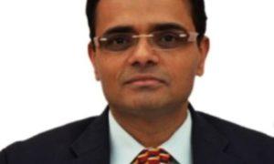 Dr_Nitin_Madan_Kulkarni_IAS