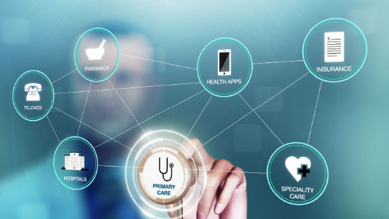 Maharashtra: MMC develops mobile app to keep track of fake doctors