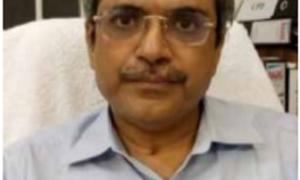 Sunil Dhamne